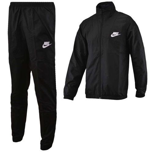 conjunto-nike-trk-suit-halftime-832844-010