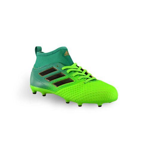 botines-de-futbol-adidas-campo-ace-17_3-junior-bb1027