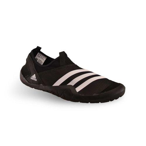 zapatillas-adidas-jawpaw-climacool-bb5444