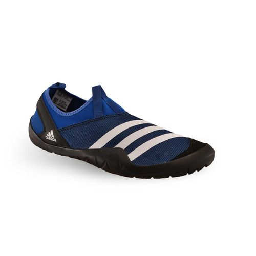 zapatillas-adidas-jawpaw-climacool-bb5445