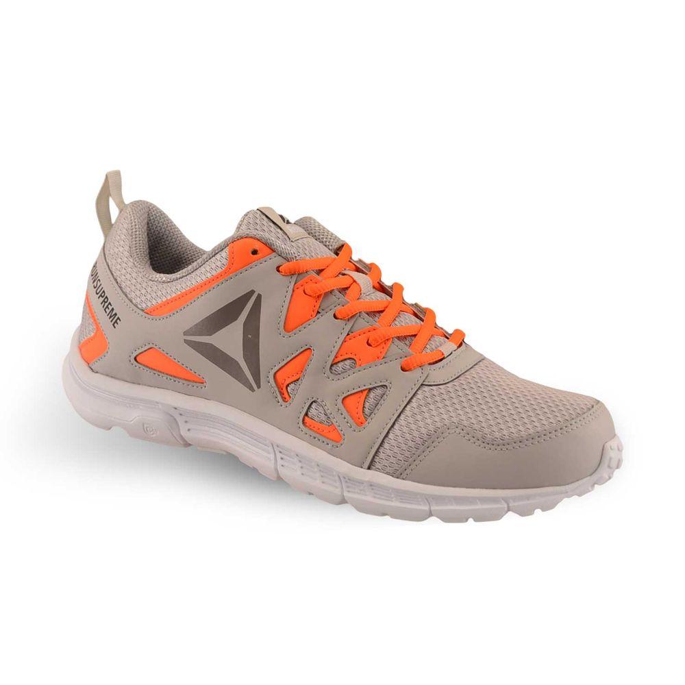 zapatillas-reebok-run-supreme-3_0-bd2186