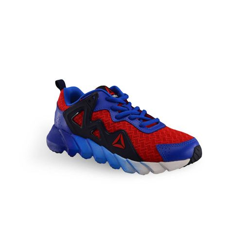 zapatillas-reebok-exocage-athletic-ii-junior-bd3768