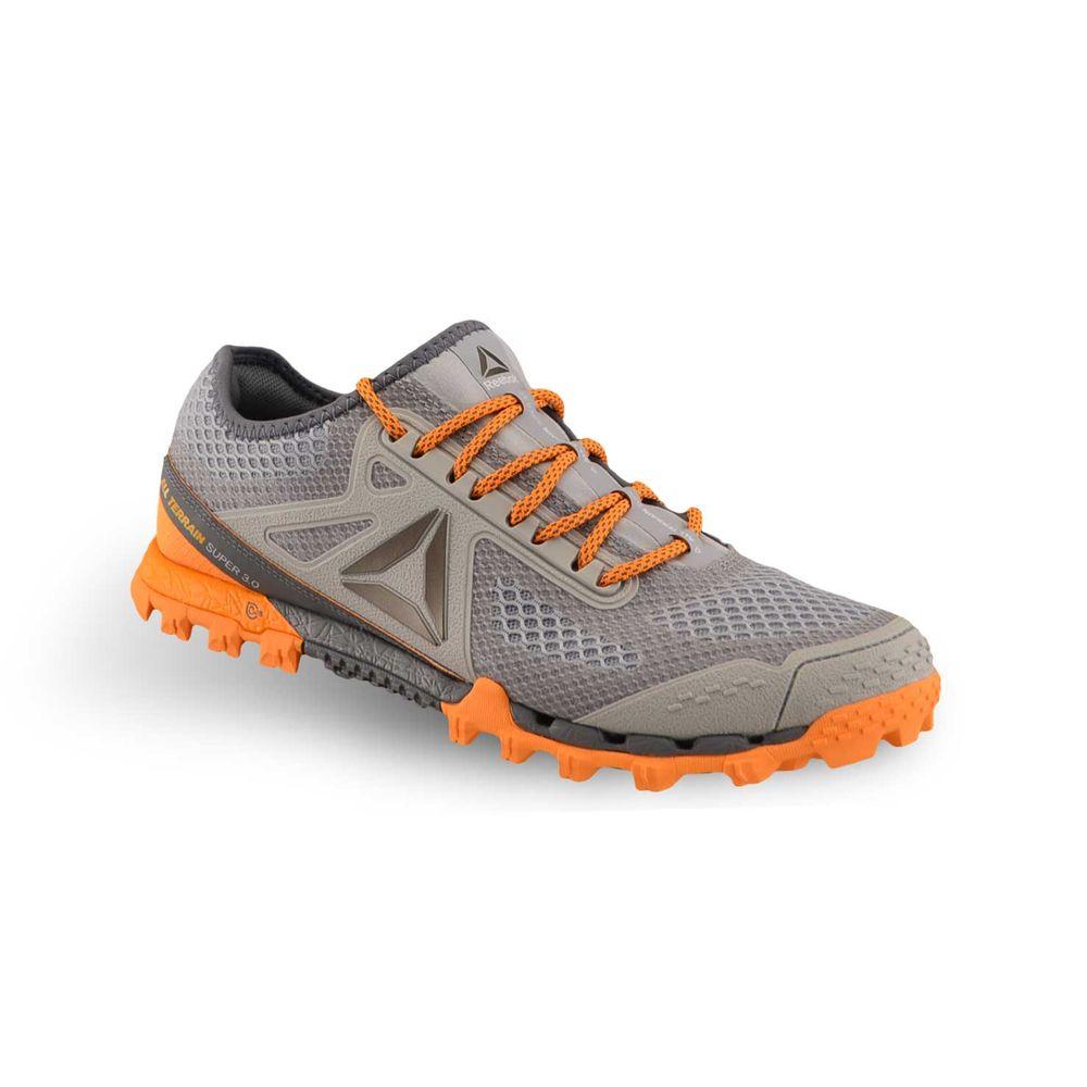 zapatillas-reebok-all-terrain-super-3_0-mujer-bd4635
