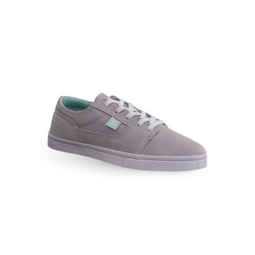zapatillas-dc-tonik-mujer-17176036