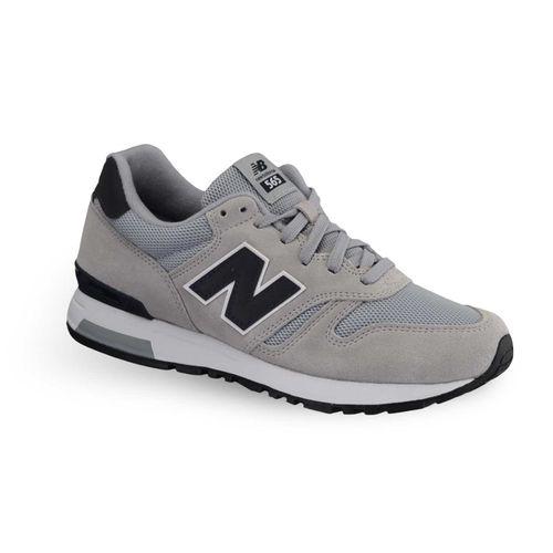 New Balance Ml565 D zapatillas