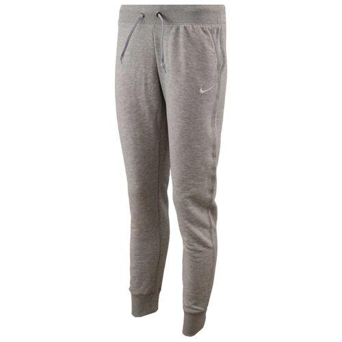 pantalon-nike-club-ft-pant-tight-mujer-807800-063