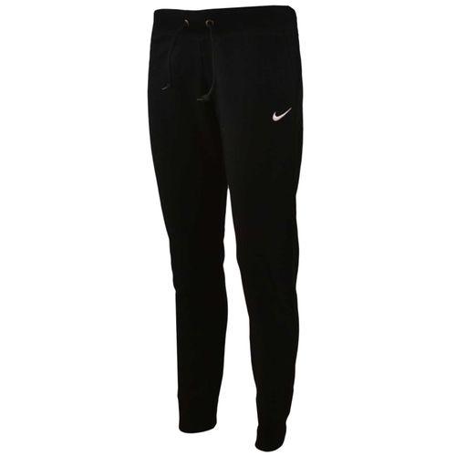 pantalon-nike-club-ft-pant-tight-mujer-807800-010