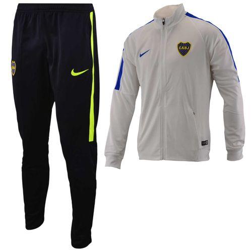 conjunto-nike-boca-juniors-dry-trk-suit-sqd-808884-100