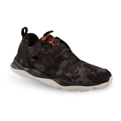 zapatillas-reebok-furylite-cc-bd2854