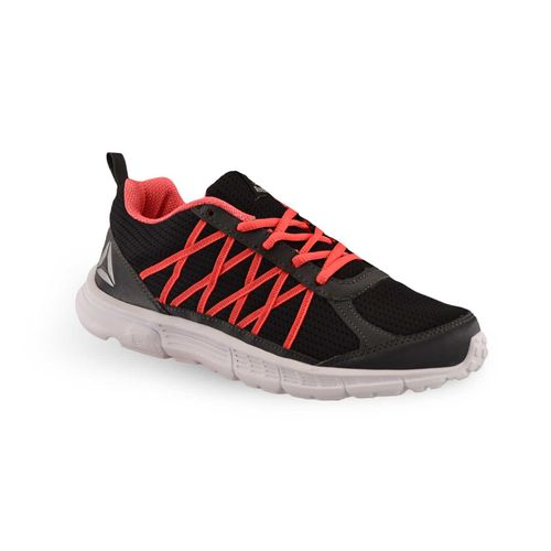 zapatillas-reebok-speedlux-2_0-mujer-bd5448