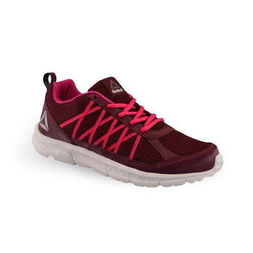 zapatillas-reebok-speedlux-2_0-mujer-bd5449