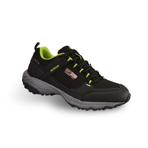 zapatillas-athix-everest-9901020ngro-gris-vde