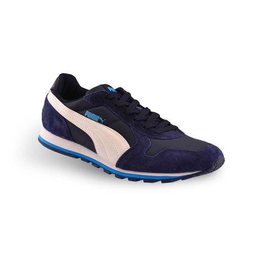 zapatillas-puma-st-runner-nl-adp-1361776-36