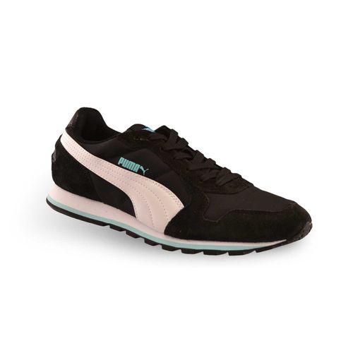 zapatillas-puma-st-runner-nl-adp-1361776-38