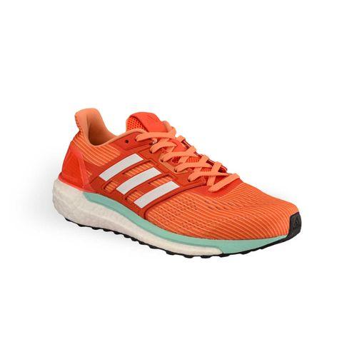 zapatillas-adidas-supernova-mujer-bb6039
