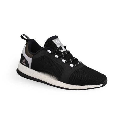zapatillas-adidas-pure-boost-x-tr-2-mujer-bb0699