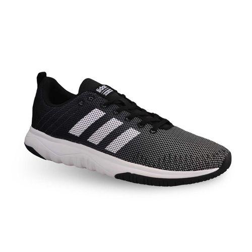 zapatillas-adidas-cf-super-flex-aw4172