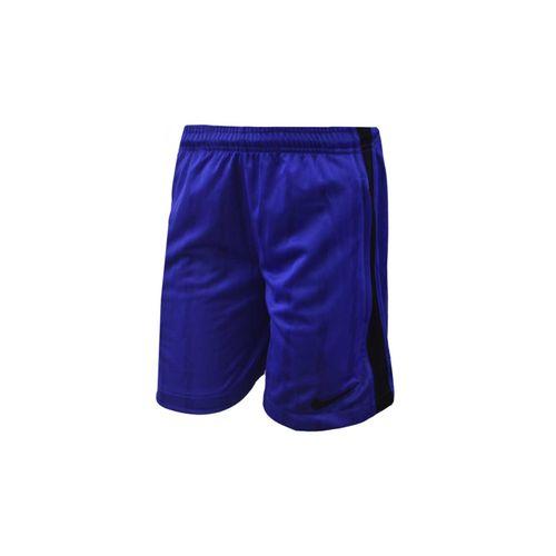 short-nike-sqd-jaq-kz-junior-870121-452