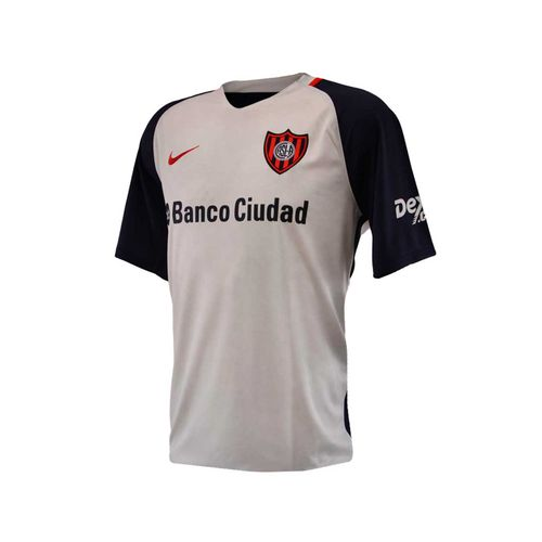 camiseta-nike-san-lorenzo-alternativa-stadium-2017-junior-826301-100