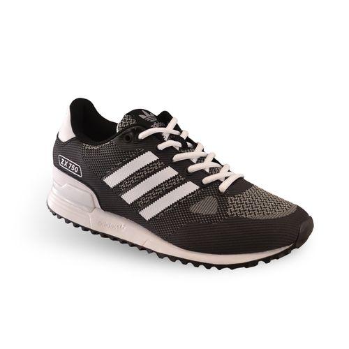zapatillas-adidas-zx-750-bb1222