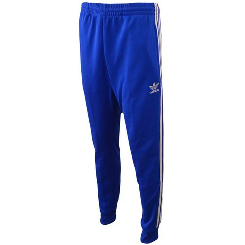 pantalon-adidas-originals-sst-cuffed-bk5932