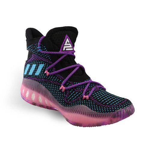zapatillas-adidas-crazy-explosive-primeknit-bb8338