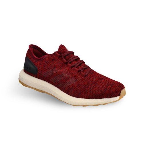 zapatillas-adidas-pureboost-ba8895