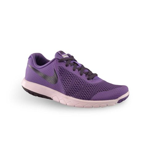 zapatillas-nike-flex-experience-5-junior-844991-501