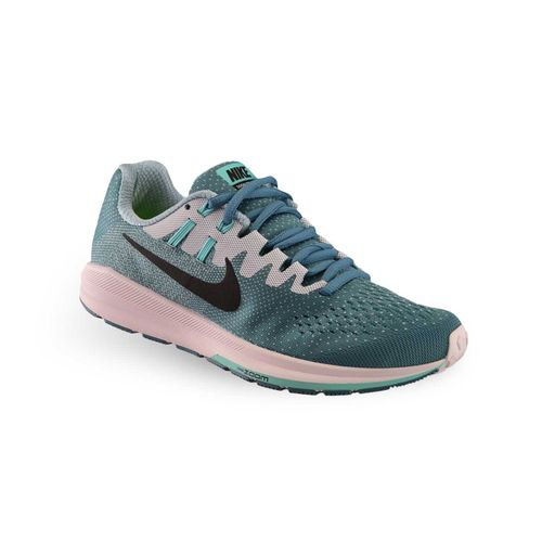 zapatillas-nike-air-zoom-structure-mujer-849577-004