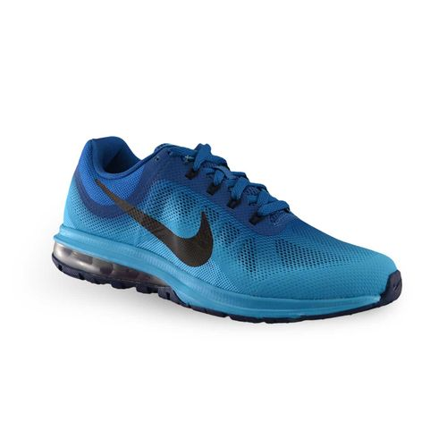 zapatillas-nike-air-max-dynasty-2-852430-403