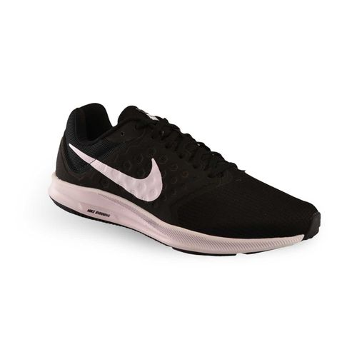 zapatillas-nike-downshifter-7-852459-002