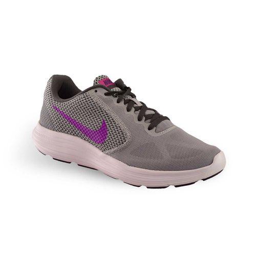zapatillas-nike-revolution-3-mujer-819303-009