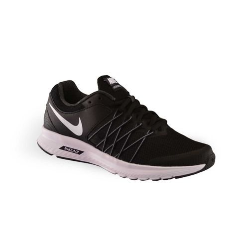 zapatillas-nike-air-relentless-6-msl-mujer-843882-001