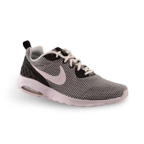 zapatillas-nike-air-max-motion-844836-004