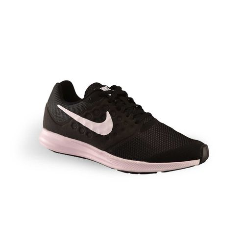 zapatillas-nike-downshifter-7-junior-869969-001