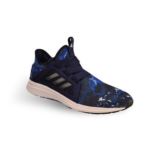 zapatillas-adidas-edge-lux-mujer-bw0417