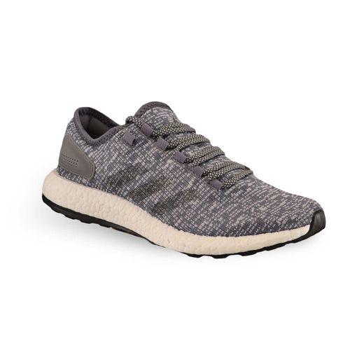 zapatillas-adidas-pureboost-ba8900