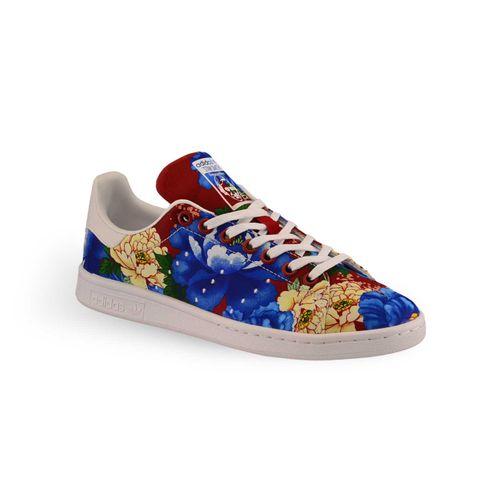 zapatillas-adidas-stan-smith-mujer-bb5158