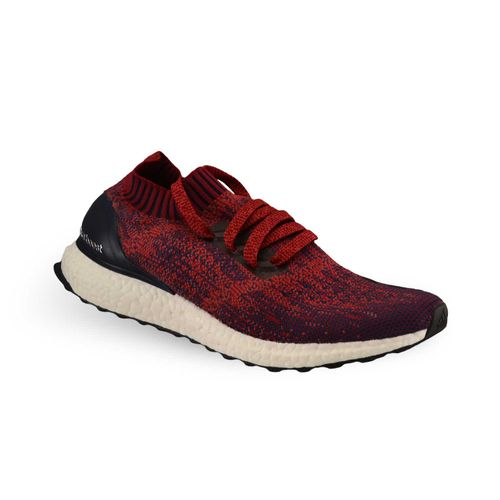 zapatillas-adidas-ultraboost-uncaged-ba9617