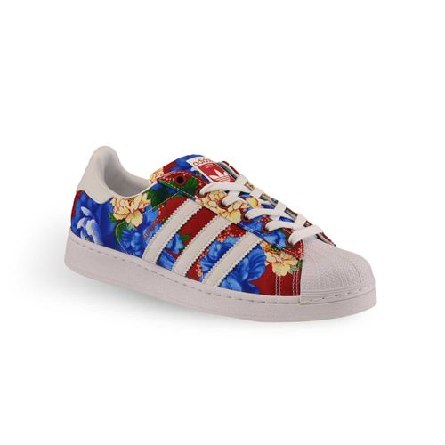 zapatillas-adidas-superstar-mujer-ba7585