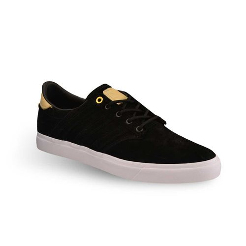zapatillas-adidas-seeley-premiere-classified-bb8526