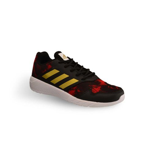 zapatillas-adidas-quickrun-junior-h68408