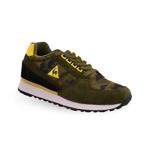 zapatillas-le-coq-eclant-90-1-7262
