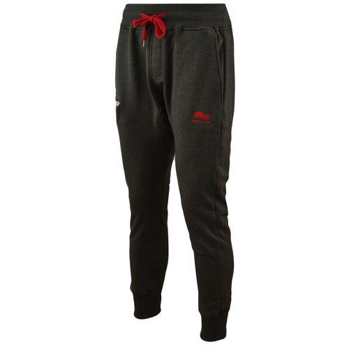 pantalon-adidas-peyrano-colon-7300105