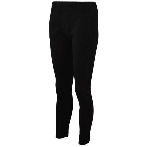 pantalon-topper-slim-mujer-158874