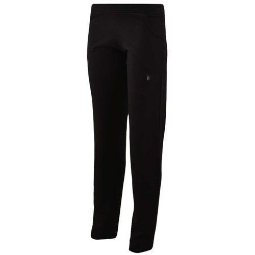 pantalon-winkel-loretta-mujer-6464