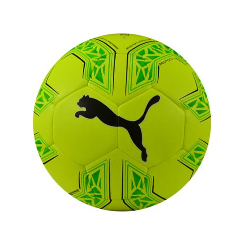 pelota-de-futbol-puma-evospeed-3_5-hybrid-3082657-05