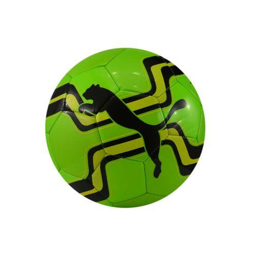 pelota-de-futbol-puma-big-cat-3082758-03