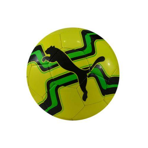 pelota-de-futbol-puma-big-cat-3082758-04