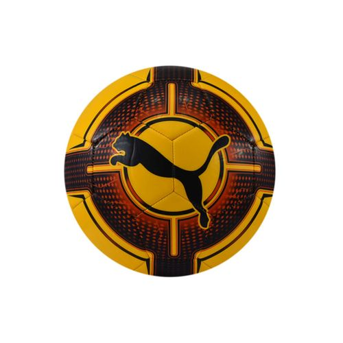 pelota-puma-evopower-6_3-trainer-ms-3082563-35